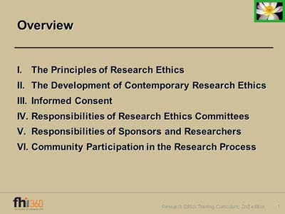 ethics in contemporary society syllabus Phi 212: contemporary moral issues dr david j yount department of  philosophy and religious studies philosophy & religious.