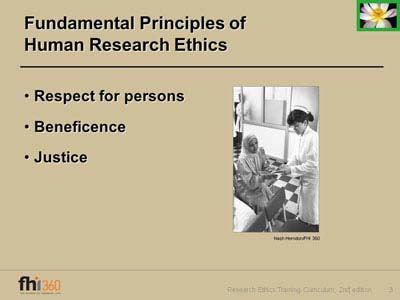 ethics human service legal issues Ethical standards of human services professionals  legal documents, they may be used to assist in the adjudication of issues related to ethical human service.