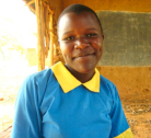 Overcoming barriers for girls and young women in Kenya's schools image 1