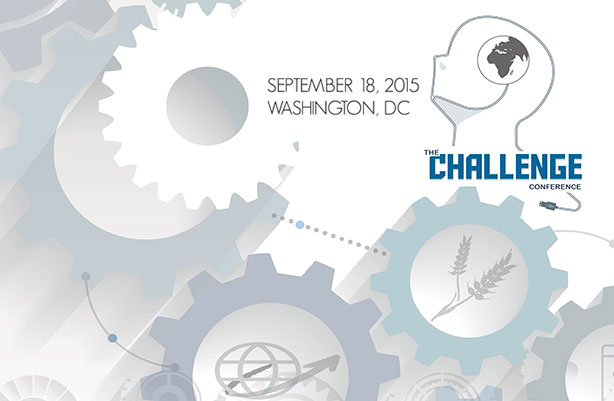 challenge conference-homepage