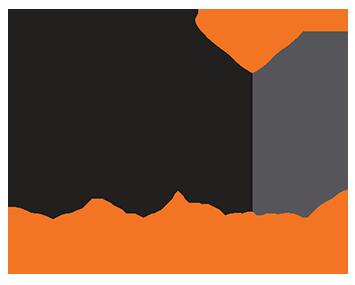 The Fhi 360 Family Fhi 360