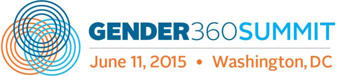 Gender 360 Summit For 2015 To Target Gender Equality Fhi 360