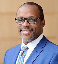 Ricardo Michel, MBA, CPA Managing Director, FHI Partners