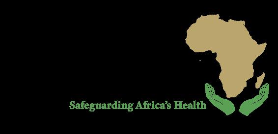 Africa CDC logo