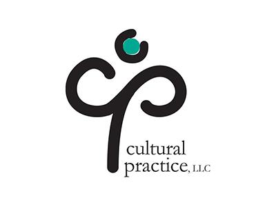 Cultural Practice