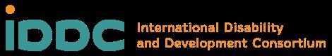 IDDC logo