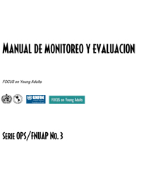 A Guide to Monitoring and Evaluating Adolescent Reproductive Health Programs (Spanish)- Chap 1-6.pdf