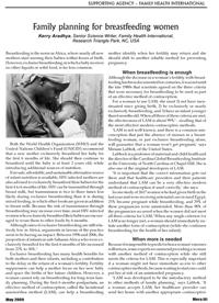 Mera, January 2007.pdf