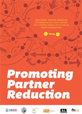 Promoting Partner Reduction