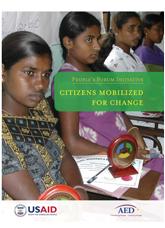 Sri Lanka People's Forums