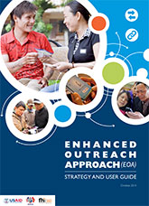 Enhanced Outreach Approach: Strategy and User Guide