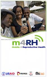 m4RH Booklet