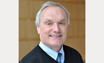 Dr. Tim Mastro