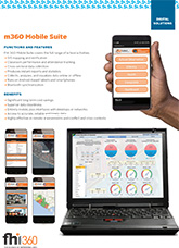FHI 360 Mobile Suite (fact sheet)