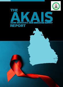 The AKAIS Report