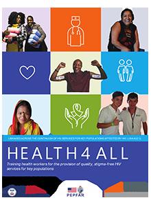 Health4All