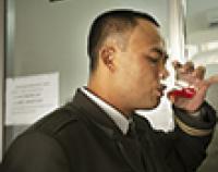 Study shows success in methadone treatment in Hai Phong, Vietnam