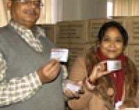 Helping Nepal's Largest Contraceptive Supplier Become Sustainable