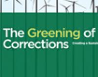 Greening of Corrections