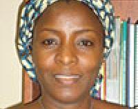 Hadiza Khamofu