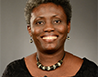 Nana Fosua Clement