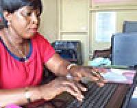 Better data improves malaria control in Nigeria