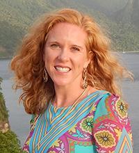 Allison Pack, MPH