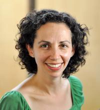 Emily Evens, PhD, MPH