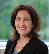 Theresa Hoke, PhD, MPH