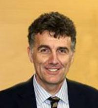 Markus Steiner, PhD, MSPH