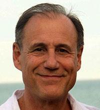 Alec Hansen, PhD