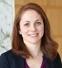 Jennifer Arney, MPH