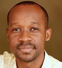 Jules Bashi Bagendabanga, MD, MPH
