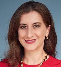 Andrea Bertone, PhD