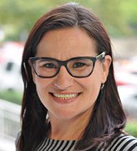 Jessica M. Buchanan, MA