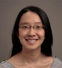 Yvonne Cao, EdM