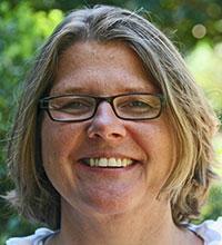 Donna R. McCarraher, PhD, MPH