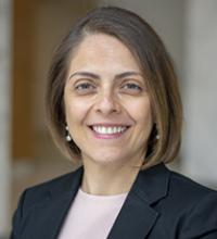 Ana Flórez, MEd
