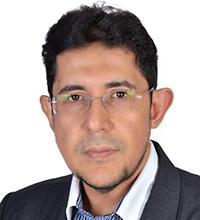 Zen Hafy, PhD, MD