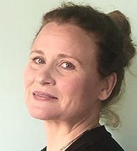 Stefanie Kendall, PhD, MSEd