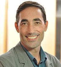 Andrew J. Lambert, MUP
