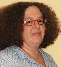 Rebecca Ledsky, MBA