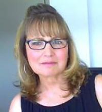 Linda Sanei, MA