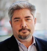Stephen D. Luke, EdD, PhD