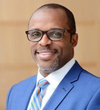Ricardo Michel, MBA, CPA