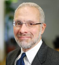 Patrick Montesano, MA