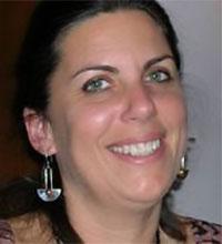 Julia Rosenbaum, ScM