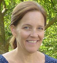 Lisa Stevens, MD, DTMH, AAHIVS