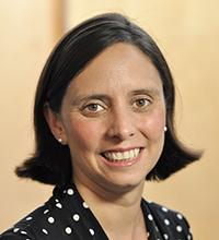 Melissa Talbot
