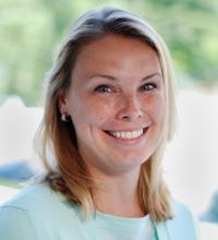 Kara Tureski, MPH
